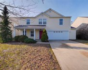 5696 Plymouth  Court, Mccordsville image