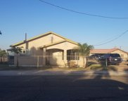 1214 C N Perry Rd, Calexico image