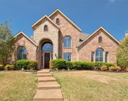 11313 Lamar Lane, Frisco image