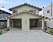 505 Middlefield Dr, Aptos image