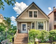 2661 North Marshfield Avenue, Chicago image