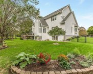 12846 Hickory Court, Clive image