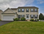 8837 Colebrook, Upper Macungie Township image
