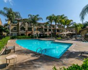 10235 Brightwood Ln Unit #2, Santee image