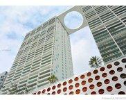 55 Se 6th St Unit #4307, Miami image