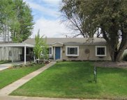 3018 South Cherry Way, Denver image