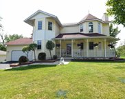 4323 Annandale Lane, Crown Point image