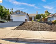 4916 Pinehaven Way, Antioch image