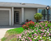 2413 BRITTANY CT, Ponte Vedra Beach image