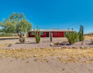 1925 E Greasewood Street, Apache Junction image