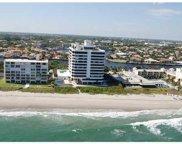 2901 S Ocean Boulevard Unit #404, Highland Beach image