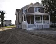 610 Second Ave, West Cape May image
