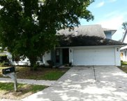 3870 Biscayne Drive, Winter Springs image