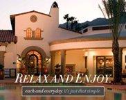 54 565 E Residence Club Drive Drive, La Quinta image