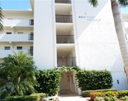 1 High Point Cir W Unit 104, Naples image
