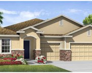 3955 Ashentree Ct, Fort Myers image
