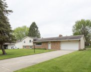 18323 Chaucer Ln, South Bend image