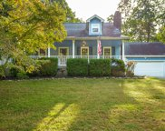 2508 Cross Winds Ln, Chattanooga image