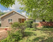 5738 Robinson Road, Young Harris image