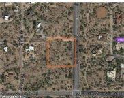 33000 N Scottsdale Road Unit #-, Scottsdale image