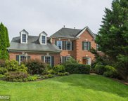 37399 WHITACRE LANE, Purcellville image