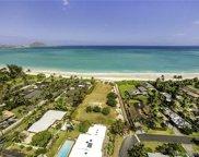 144 Kaapuni Drive, Oahu image