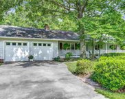 1278 Pinetucky Dr., Galivants Ferry image