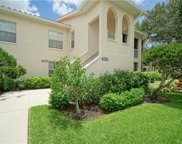107 Tuscana CT Unit 402, Naples image