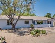 5952 E 23rd, Tucson image