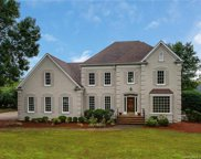 11724  Glenn Abbey Way, Charlotte image
