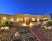 4585 N Black Rock, Tucson image
