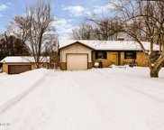 3154 Willo Drive, Berrien Springs image