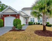 1998 Mossy Point Cove Unit 1998, Myrtle Beach image