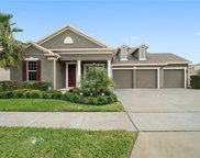 14101 Magnolia Ridge Loop, Winter Garden image