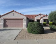 16274 W Tapatio Drive, Surprise image