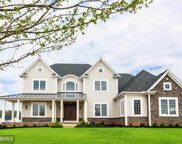 3233 HUNTING TWEED DRIVE, Owings Mills image