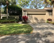 1038 Sherrywood Ct, Fern Park image