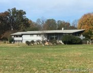 10425  Mt Holly-Huntersville Road, Huntersville image
