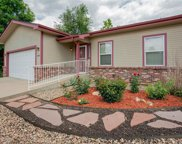 8563 W 48th Place, Arvada image