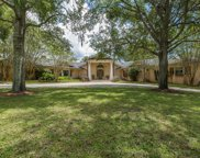199 Old East Lake Road, Tarpon Springs image