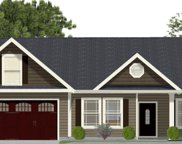 1132 Fosters Road Unit Lot 35, Inman image