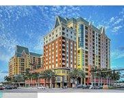 100 N Federal Hwy Unit 626, Fort Lauderdale image