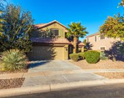 4018 E Blue Sage Court, Gilbert image