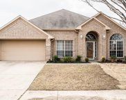 507 Jennifer Trail, Grand Prairie image