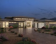 14327 E Harmony Lane, Fountain Hills image