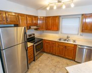 12093 West Cross Drive Unit 304, Littleton image