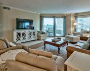 506 Gulf Shore Drive Unit #UNIT 116, Destin image