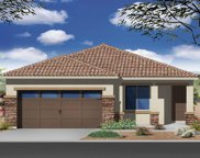 17108 W Orchid Lane, Waddell image