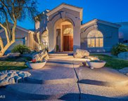 108 W Nighthawk Way, Phoenix image
