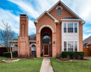 871 Lakeview Drive, Coppell image